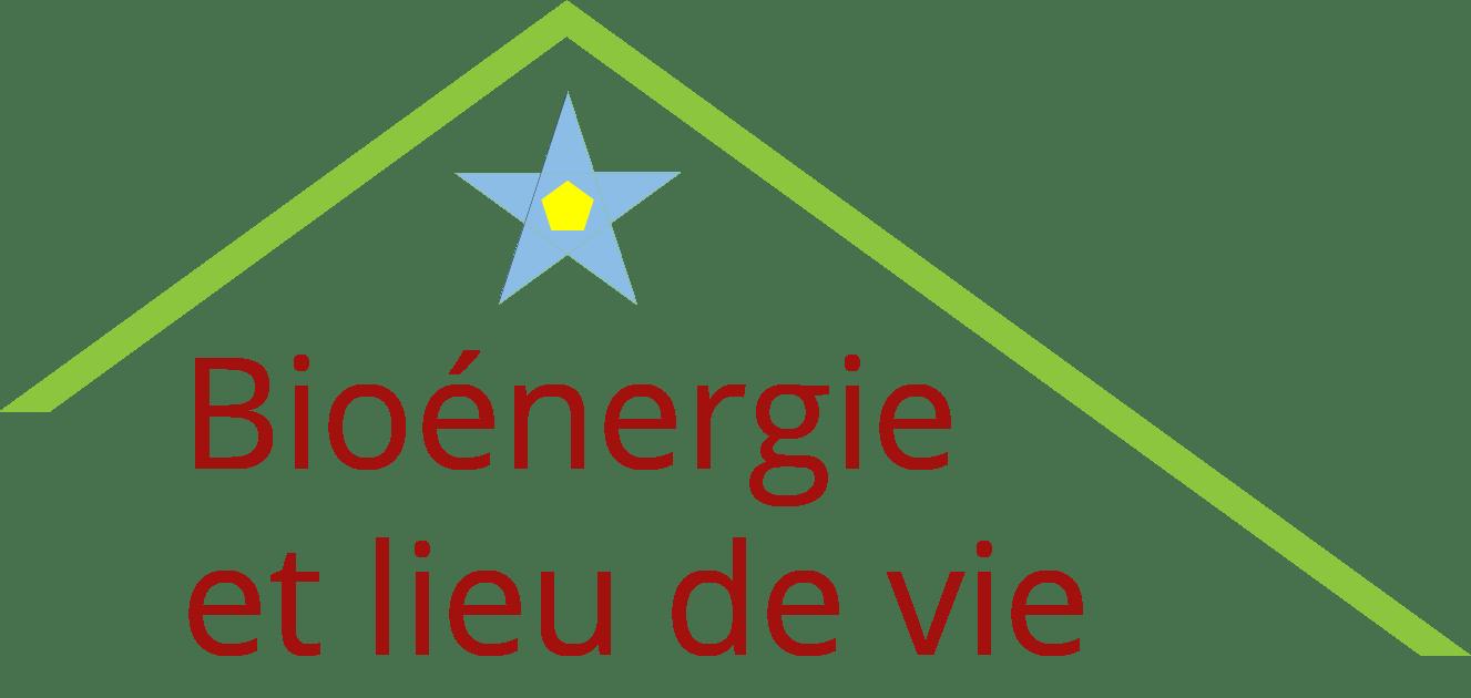 Logo-Bioenergie-et-lieu-de-vie.png