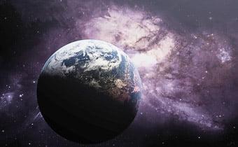 Bioénergie et lieu de vie - Reseaux cosmo-telluriques